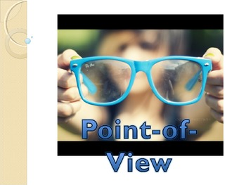 Point of View Power Point