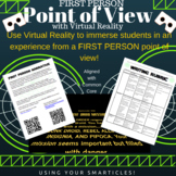 Google Cardboard - Point of View