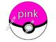 Pokemon Classroom Theme Decor COLOR WORD WALL 16 Colored P