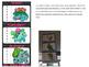 Pokemon Go Classroom Bulletin Board Printables Plus Group