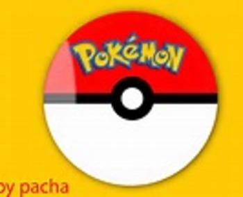 Pokemon Go Unit Conversion Activity