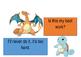 Pokemon Growth Mindset Display Pack