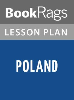 Poland Lesson Plans