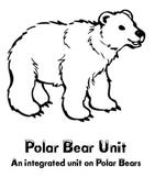 Polar Bears Integrated Unit