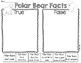 Polar Bears Unit