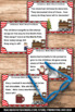 Christmas Math Games Addition & Subtraction Word Problems
