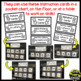 Alphabet Letter and Beginning Sound Picture Matching ~ Pol