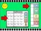 Polka Dot Clip Chart & Calendars BUNDLE - 5 Behavior Level
