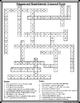 Quadrilaterals - Unit 7: Polygons and Quadrilaterals Vocab