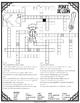 Ponce De Leon Crossword