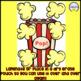 Pop! Popcorn Sight Word Reading & Writing Game