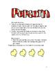 Popcorn Math!