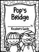 Pop's Bridge Journey's Supplemental Activities -- Third Gr