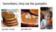 Porcupine Eats a Pumpkin Video