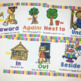 Preposition Anchor Charts