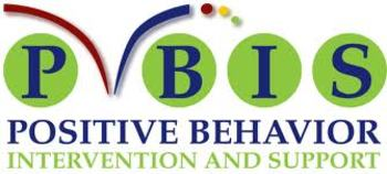 Positive Behavior Intervention Support Pyramid Reflection form