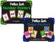 Poster BUNDLE (Alphabet, Numbers, Shapes, & Colors) - Polka Dot