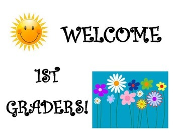 Posters & Signs for Bulletin Boards (Themes, Seasons)