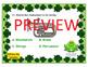 Pot O' Gold - St. Patrick's Day Instrument Identification