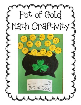 Pot of Gold Multiplication