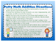 Potty Math Addition 2.NBT.B.7