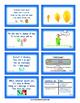 Power  Cards- Behavior Management