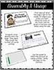Power Writing for Building Stamina