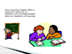 PowerPoint Presentation on Creating Smart Learning Targets