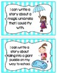 Writing Prompts-April {Task Cards and Journal Prompts for