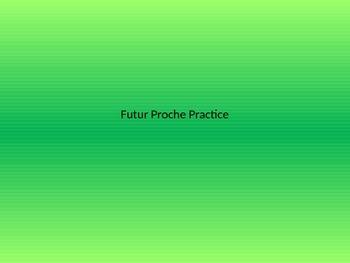 Powerpoint Practice Bundles