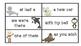 Practice Fluency Phrases 2