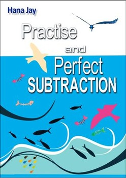 Practice and Perfect Subtraction