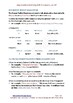 A2.08 - Present Perfect Simple