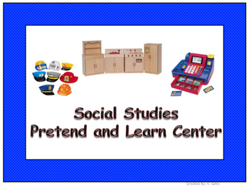 Pre-K Rotation Center Labels (large)