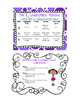Pre-K Lesson Plans - Month 9-End of the Year-NEW by GBK!