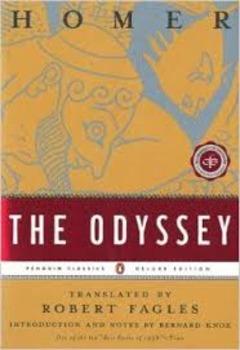 Pre-Odyssey Notes