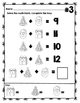 PreAlgebra style Addition Enrichment for Early Finishers C
