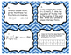 PreCalculus Inverse Functions Task Cards and Quiz