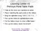 PreKeys 003 Prep Learning Centers