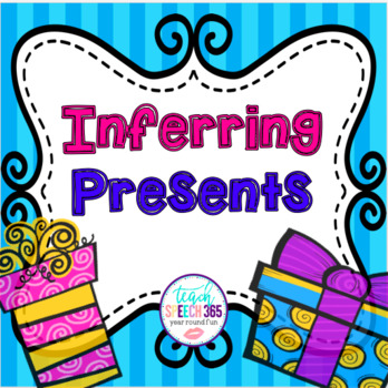 Inferring Presents