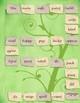 Prefix Game