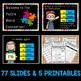 Prefixes PowerPoint and Printables