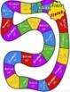 "Prefixes ""On Demand"" Boardgame"