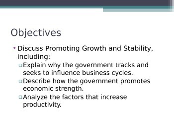 Prentice Hall Economics Ch 3 Sec 3 Providing Public Goods