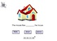 Prepositions- Anything a Mouse can do to a House SMART Not