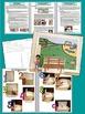 Prepositions Fun Intro Demonstration & Creative Student Pr