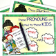 Preppy Pronouns: fun with pronouns and prepositions