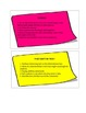 Prereading Motivational Strategies for INFORMATIONAL TEXTS