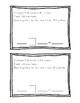 Preschool Addition & Subtraction Journal