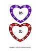 Preschool Basics With Love Valentine Theme